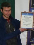 Крымский Сусанин