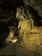 Хозяин пещеры