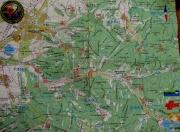 Главная карта