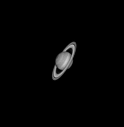 Сатурн 16 мая 2013г